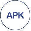 APK手机木马自动解密查询