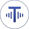 声纹识别(开发中)