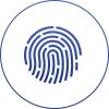 指纹解锁APP